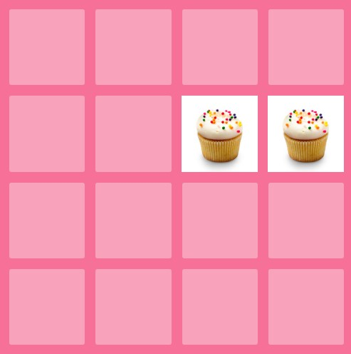 2048 cupcakes apk